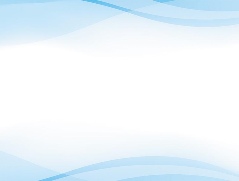 鹿児島県霧島市のコンタクトレンズ専門店、サンシティコンタクトです。